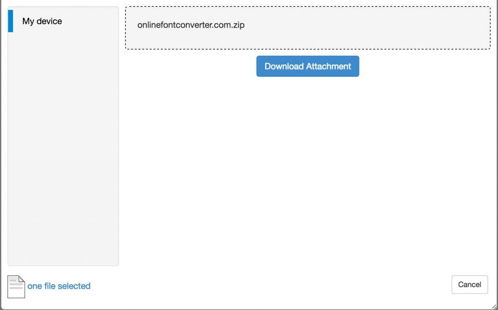 font-converter-download-attachment
