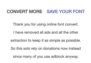 font-converter-save-attachment